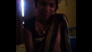 Fucked A Hot Telugu Prostitute In Small Town