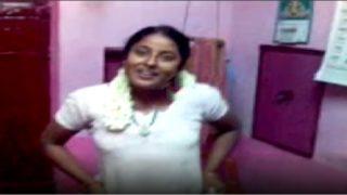 Hot MMS Of Rajamundhri Vadhina With Big Tits