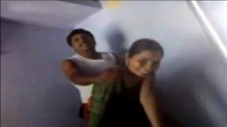 Hot Survana Aunty Sexy Gudda Lo Hardcore Sex
