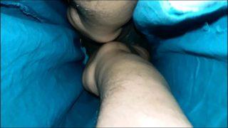 Andhra nurse rani puku video under saree