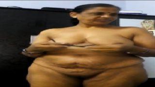 Musli telugu college professor sex scandals