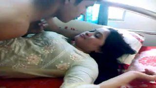Telangana wife secret affair with neighbor guy