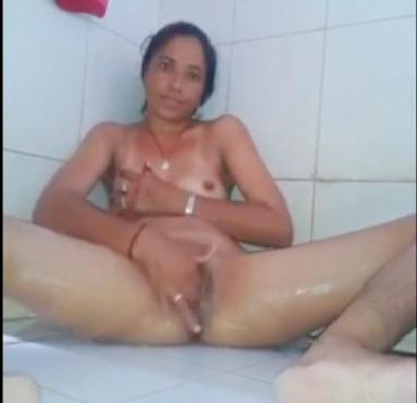 Porn tube Mature huge tits tube
