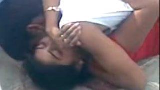 Pakkaninte vaadhutho bharya terrace lo sex