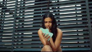 Telugu actress amala rare naked scenelu