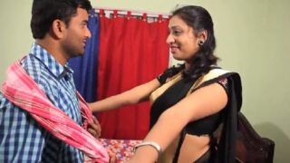 Dobi tho andhra pradesh housewife dengu video