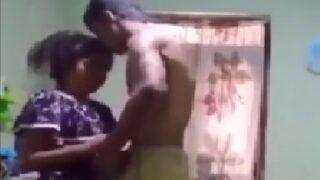 Ammayi tuition lo telugu teacher sex video