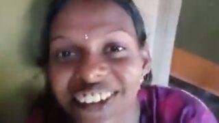Chennai xxx ammayi muham lo posina porn