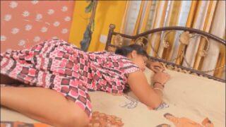 Hostel ammayila college telugu sex videos