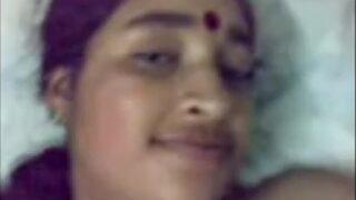 Sexy karimnagar bharya bhavani dengudu
