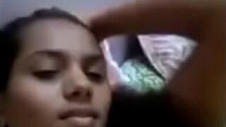 Sulochana rajahmundry xnxx  dengu video