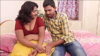 Telugu blue film sex scene suma aunty tho