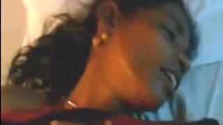 Telugu lanjala sex tharvatha ekkuva adihindhi