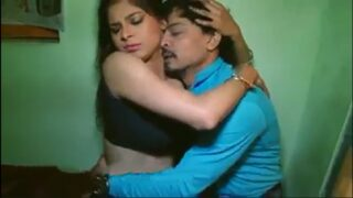 Telugu video sexy vadhina family friend tho