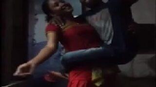 Telugu xxx mms bharya college friend tho