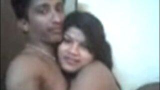 Guntur pinni tho college khurradu sex mms
