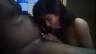 Hyderabad college girl sex hidden cam lo