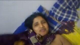 Telugu guntur sex video homely wife tho