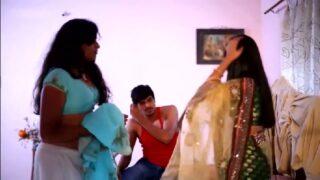 Telugu sexy bf panimanshi sex dhorihipoindhi