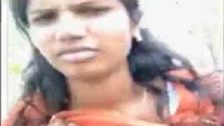 Telugu village xnxx sexy pilla tho lover
