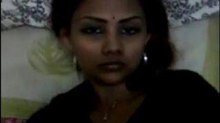 Chennai ammayi sex mms hairy pooku