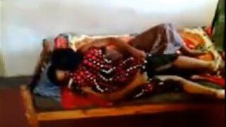 Guntur vadhina tho marudhi sex mms