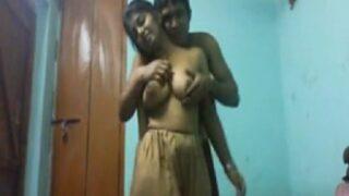 Hyderabad college ammayi cousin tho sex