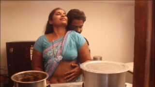 Pillalu leni sexy telugu aunty bf video