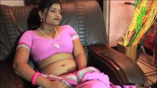 Porn telugu movie bharya khurradu tho