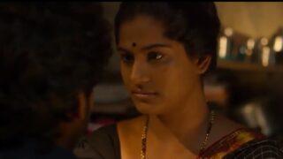 Telugu actress sex scene okka film ninchi