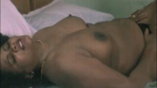 Telugu blue film lo hardcore xxx sex scene