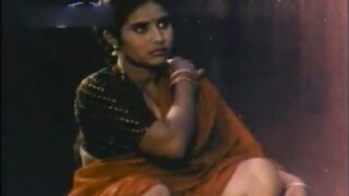 Telugu blue film sex hot aunty khurradu