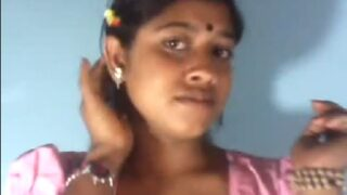 Telugu lanja sexy xxx dengudu video