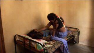 Telugu lesbian ammayilu sex shooting video