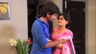 Telugu porn movies lo teacher tho dengina pilla