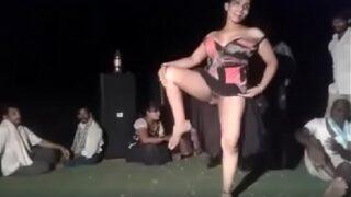 Telugu nangi record dance pakka local song hi