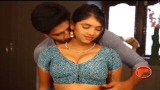 Telugu sex actress hot divya videos