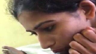 Telugu x videos vadhina blowjob porn