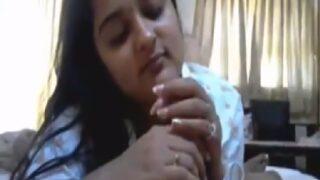 Vijayawada geetha aunty modda cheeke porn