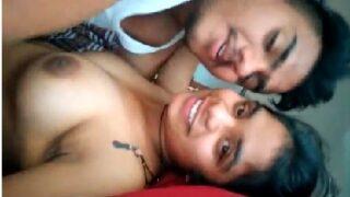 Vijayawada telugu sex real mms video