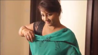 Andhra bf film lo hot housewife affair video