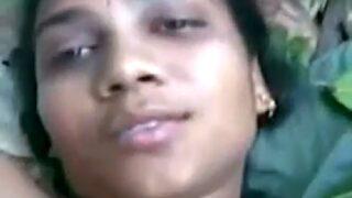 Andhra village sex video bhavani aunty tho