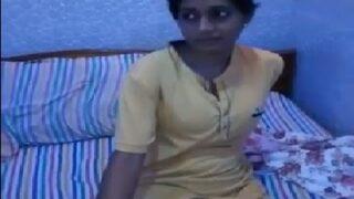 Homely ha unde vizag girl sex first time jarihindhi