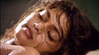 Silk smitha nadinchina telugu b grade movie