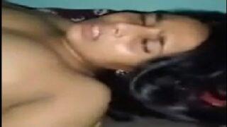 Telangana vadhina xxx pooku sex mms