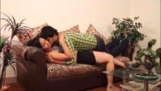 Telugu b grade movie lo lovers dengu