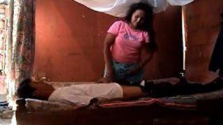 Village ammayi sex videos telugu lo